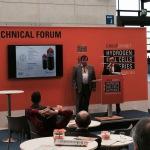 Technical Forum_H2home & H2dispenser presentation_03