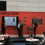 Technical Forum_H2home & H2dispenser presentation_01