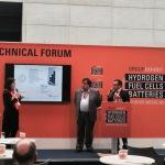 Technical Forum_H2home & H2dispenser presentation_02
