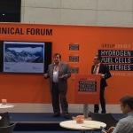 Technical Forum_H2home & H2dispenser presentation_04