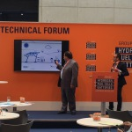 Technical Forum_H2home & H2dispenser presentation_05